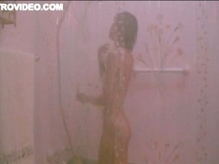 Sexy Karin Mani Shows It All in the Shower- 'Avenging Angel' Hot Scene