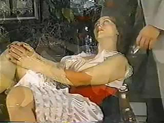 Miss Gita is ultra fine with great titties.
