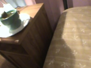 Horny wench gets fucked on the sofa and in the end gets cum